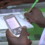 How can we leverage digital technology for financial inclusion?