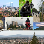 Competitive Cities: Kigali, Rwanda – governance, growth and gorillas