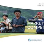 How advocacy strategies can help boost competition and transform markets
