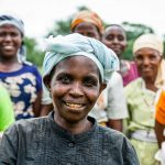 Rabobank Foundation and the World Bank team up to strengthen financial cooperatives for agrifinance