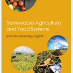 Are conservation agriculture systems good options for smallholders in Zimbabwe?