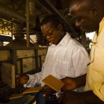 Government procurement – a path to SME growth?