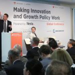 We know very little about what makes innovation policy work: Four areas for more learning