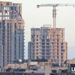 Housing is at the center of the sustainable development agenda