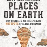 'Smartest Places' via smarter strategies: Sharpening competitiveness requires ingenuity, not inertia