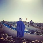 Spatial Growth Solutions, Multi-Stakeholder Engagement, and Fish: Innovative Public-Private Dialogue in Mauritania's Nouadhibou Free Zone