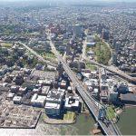 Four ways start-ups can transform a city