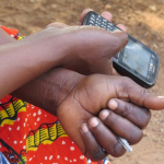 Opportunities and Challenges for Data-Driven Agricultural Innovation