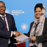 Helping Somalia attract private investment will require realism, rigor and reforms