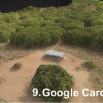 11 Cost-Effective Uses of Drones in ICT for Agriculture