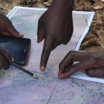 How Mobile Applications are Documenting Property Rights in Zambia