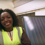 Powering up Africa through innovation