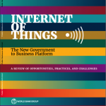 The Internet of Things – from hype to reality