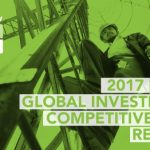 Global Investment Competitiveness: New Insights on FDI