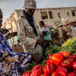 Three years in a row: Mauritania continues to excel in its Doing Business performance