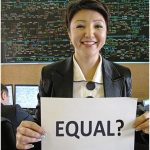 Why Do Foreign Investors' Attitudes toward Women Matter?